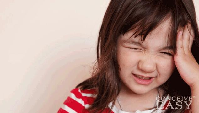 How to Treat Children's Migraines