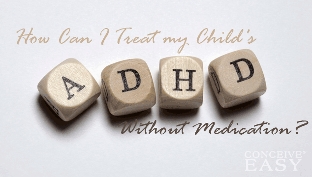 how-can-i-treat-my-childs-adhd-without-medication