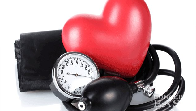 What Happens if There is a Slight Increase in Blood Pressure During Pregnancy?