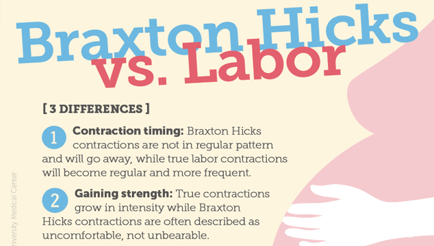 braxton-hicks-contractions-during-second-trimester