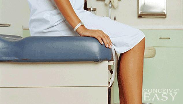 Incompetent Cervix Symptoms During Pregnancy