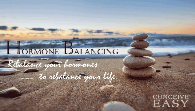 Balancing Your Hormones After Birth Control