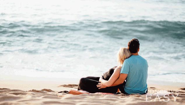 Is it Worth it to Take a Babymoon?