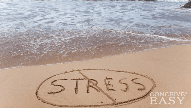 fertility-treatment-stress-how-to-cope-with-it