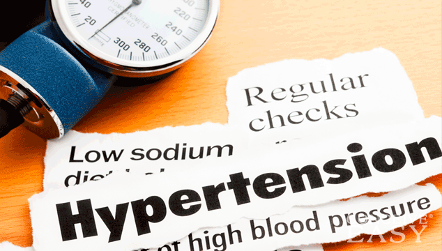 what-are-the-signs-and-symptoms-of-hypertension