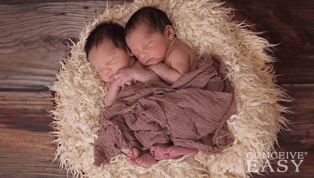 How To Increase Your Energy When Pregnant With Twins