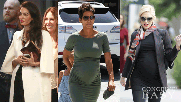 pregnant-celebs-over-40