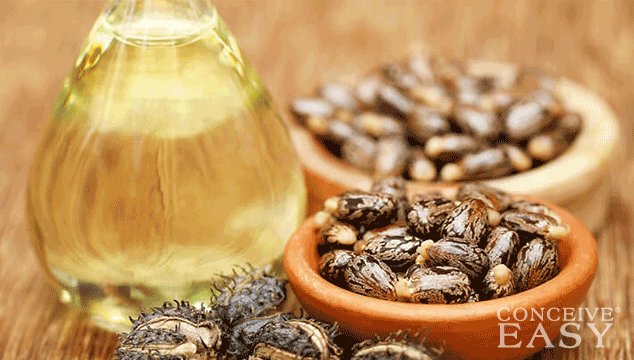 can-castor-oil-help-with-getting-pregnant