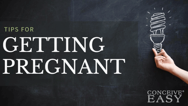 tips-for-getting-pregnant