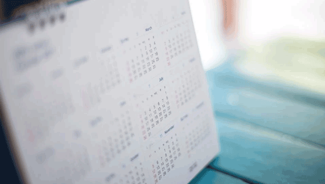 different ways to pinpoint ovulation