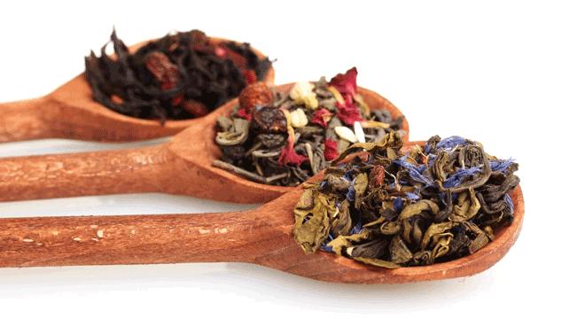 Dong Quai herb for Fertility