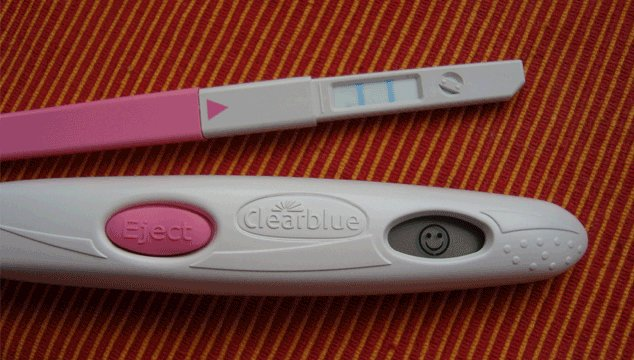 where to get free ovulation predictor kit tests