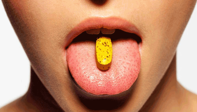 vitamins that help boost fertility