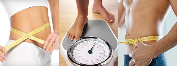 healthy lifestyle and its positive effects to fertility