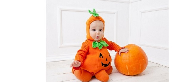 When to get pregnant if you want a October baby?