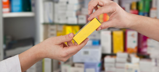 Over the counter fertility medications, vitamins and supplements to help get pregnant fast