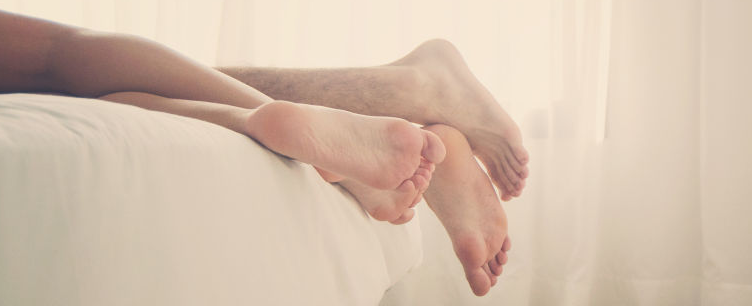 when to have sex after a positive ovulation test?