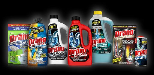 gender prediction determined by drano.jpg