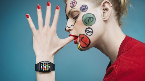when women approaches 30 their biological clocks begin to tick