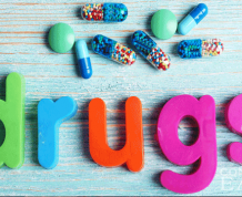 Fertility Drugs and Treatments: The Ultimate Guide
