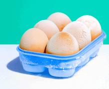 Should I Freeze My Eggs to Preserve My Fertility