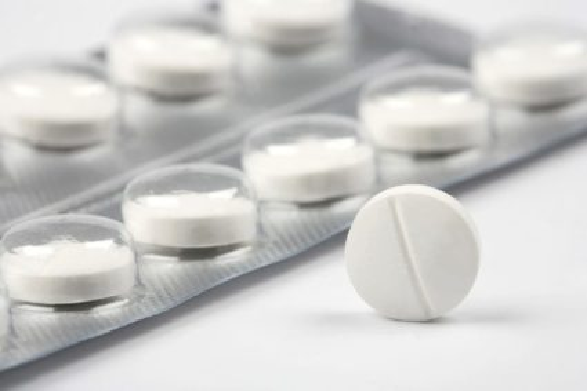 clomid pills