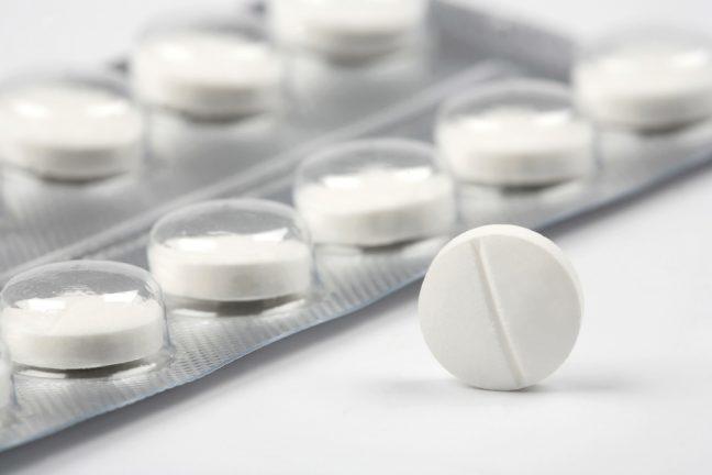 Where can i get a prescription for viagra