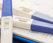 Secondary Infertility: Why Can't I Get Pregnant Again?