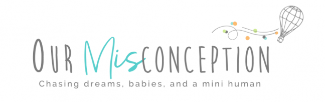 Our Misconception -Top Infertility Blogs