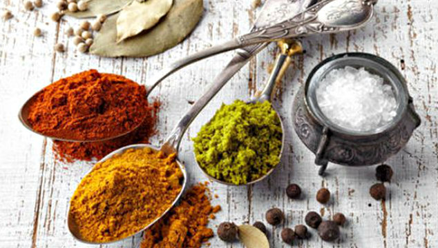 9 Spices That Can Increase Fertility