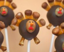 How to Cope with Infertility at Thanksgiving