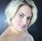 Mia Clark, guest contributor