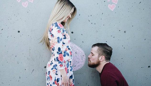 10 Pregnancy Tips to Make Life Easier