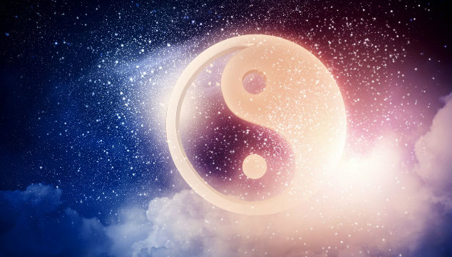 11 Feng Shui Tips to Increase Fertility