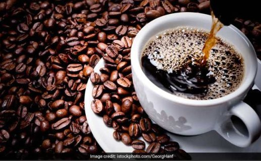 avoid too much coffee when pregnant