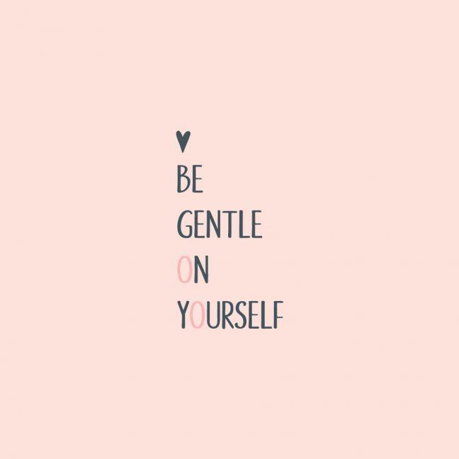 Be-Gentle-