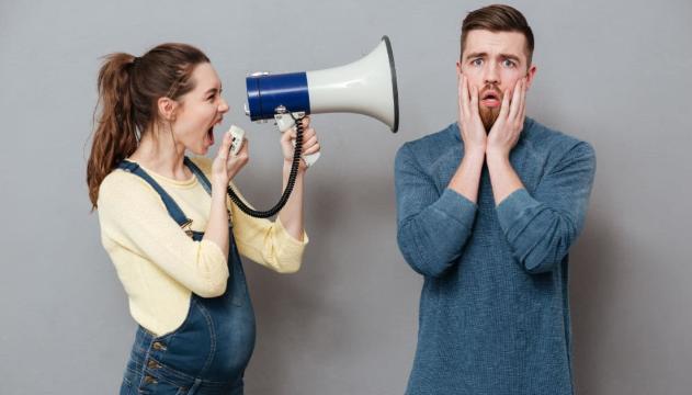 Anger-During-Pregnancy-1