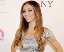 was-giuliana-rancics-breast-cancer-linked-to-ivf