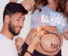 6-things-not-to-say-to-your-pregnant-wife