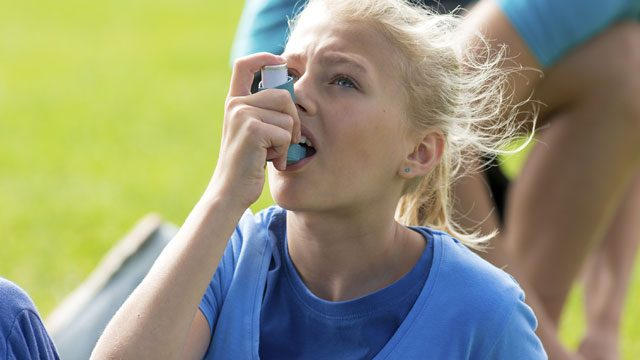 how-to-handle-asthma-in-pregnancy
